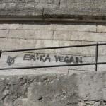 graffitis-de-quai-7986