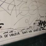 graffitis-de-quartier-4405