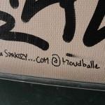 graffitis-de-quartier-4407