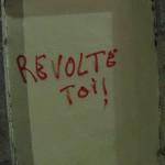 graffitis-de-revolte-0295