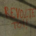 graffitis-de-revolte-0296