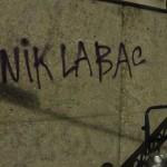 graffitis-de-revolte-0297
