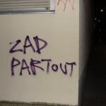 graffitis-de-revolte-0300