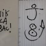 graffitis-de-revolte-0341