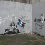 graffitis-de-revolte-0631