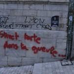 graffitis-de-revolte-0713
