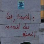 graffitis-de-revolte-0714