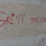 graffitis-de-revolte-0719