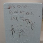 graffitis-de-revolte-0723