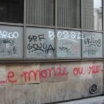 graffitis-de-revolte-0731