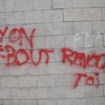 graffitis-de-revolte-0736