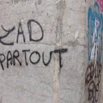 graffitis-de-revolte-2197