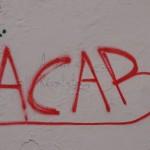 graffitis-de-revolte-2200