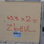 graffitis-de-revolte-2219