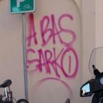 graffitis-de-saison-4849