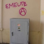 graffitis-de-saison-4859