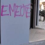 graffitis-de-saison-4860