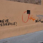 graffitis-de-saisons-4876