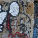 graffitis-de-sangue-9386