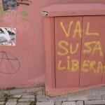graffitis-de-solidarite-2461