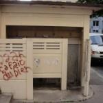 graffitis-de-soulagement-8477
