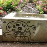 graffitis-deau-9539