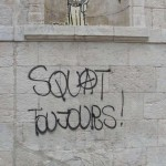 graffitis-despoir-6502