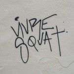 graffitis-despoir-6524