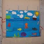 graffitis-dete-9771