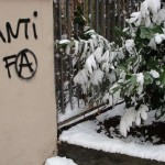 graffitis-dhiver-pcx-44-4384