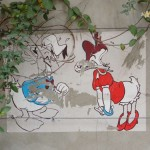 graffitis-disney-3114