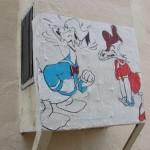 graffitis-disney-3124