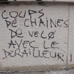 graffitis-douloureux-6430