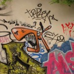 graffitis-dromadaire-pcx-61-9197