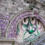 graffitis-en-bd-0687