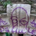 graffitis-en-bd-0688