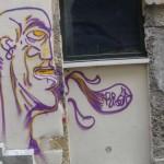 graffitis-en-bd-0696