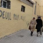 graffitis-en-deuil-4748