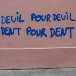 graffitis-en-deuil-4839