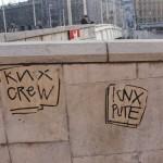 graffitis-en-papiers-6565