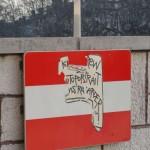 graffitis-en-papiers-6566