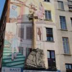 graffitis-en-peinture-murale-9225