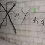 graffitis-en-rigolade-6465