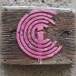 graffitis-en-trois-dimensions-8864