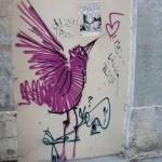 graffitis-et-animaux-4367