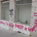 graffitis-et-complot-4081