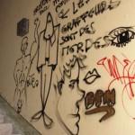graffitis-et-graffeurs-6460