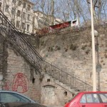 graffitis-et-voraces-pcx-56-7344