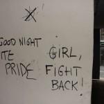 graffitis-feministes-2991