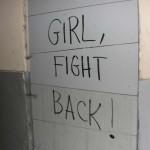 graffitis-feministes-2993